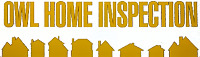 HOME INSPECTOR - OWL HOME INSPECTIONS