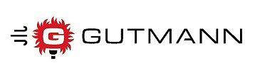 Mikrofon-Windschutz-Gutmann