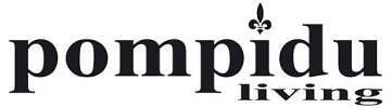 pompidu-living