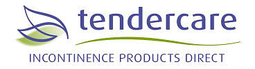 Tender-Care-Direct