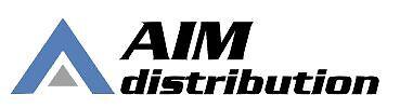 AIM Distribution
