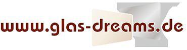 glas-dreams