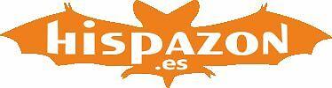 shop_hispazon