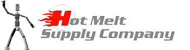 Hot Melt Supply Company LLC