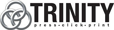 TrinityPressPrinting