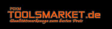 POKM Toolsmarket GmbH