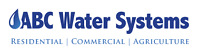 Water Treatment Technician Entry Level