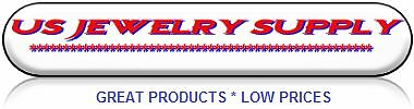 US Jewelry Supply