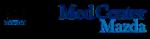 Med Center Mazda Parts Accessories