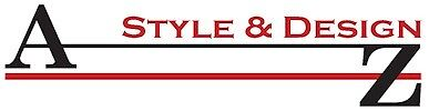 A-Z Style&Design Friseureinrichtung
