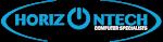 horizontech Computer Specialists