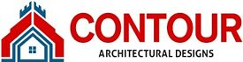 Architectural Assistant - Contour Architectural Designs Limited - Canvey Island