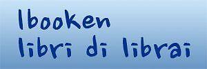 Ibooken