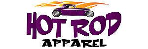 The Hot Rod Apparel Company