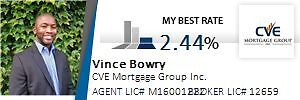 Low Rates Mortgages. Call Today Kitchener / Waterloo Kitchener Area image 1