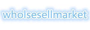 wholsesellmarket