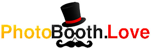 Here We Grow Again!  Part Time PHOTO BOOTH Operators Needed