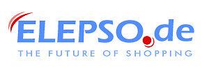 elepso24