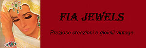 FIA JEWELS