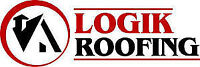 Very experienced Shingle roof repair/ Foreman