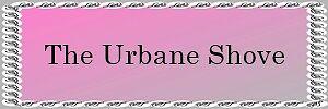 The_urbane_shove1