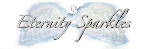 Eternity Sparkles