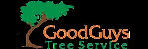 THE GOOD GUYS TREE SERVICE Sefton Bankstown Area Preview