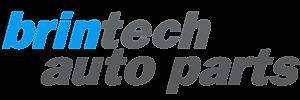 Brintech Auto Parts