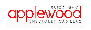 Applewood Buick GMC Chevrolet Cadillac