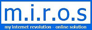 miro-solution