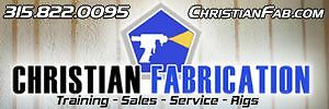 Christian_Fabrication