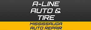 A-Line Automotive (Miss) Co.Ltd.