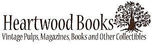 Heartwood Books