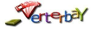 Verterbay