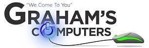 Graham's Computers Kooringal Wagga Wagga City Preview