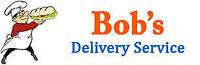 HOME DELIVERY DRIVERS