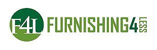 Furnishing4less