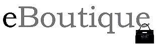 eBoutique