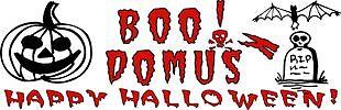 BOOK DOMUS