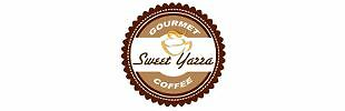 Sweet Yarra Coffee House