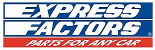 Express-Factors-Trowbridge