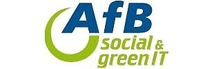 AfB Shop France