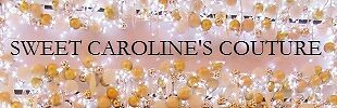 Sweet Caroline's Couture