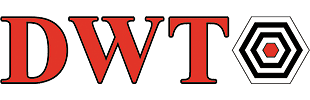 DWT-Shop