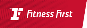 Top Ryde Fitness Fitst platinum membership transfer West Ryde Ryde Area Preview