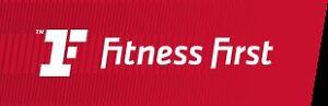 Fitness First Platinum Membership Sydney City Inner Sydney Preview