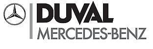 Duval Mercedes