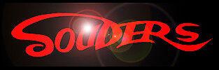 Randy Souders Fine Art