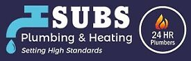 Subs Plumbing & Heating Ltd
