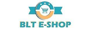 BLT E-SHOP